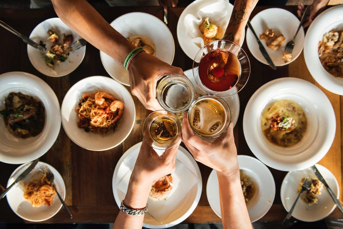 Downtown Tucson Best Restaurants