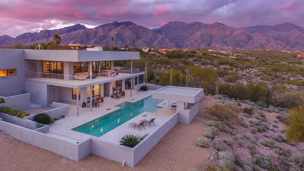 4500 N. TERRITORY PLACE, TUCSON, AZ 85750