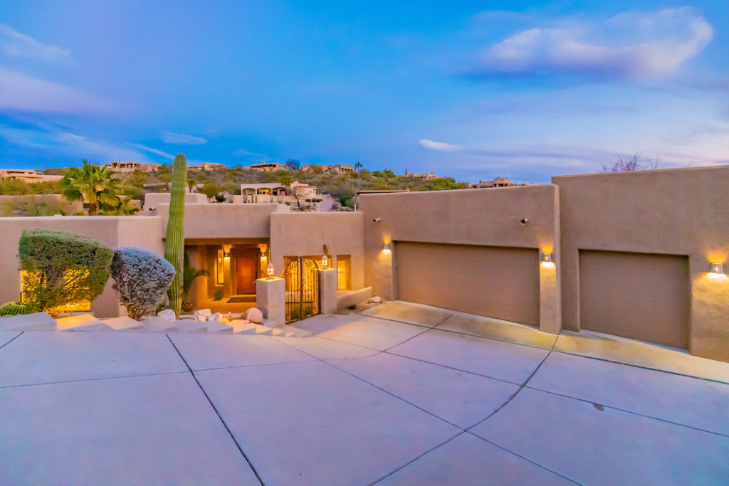 6340 N. PLACITA ALTA REPOSA, TUCSON, AZ 85750