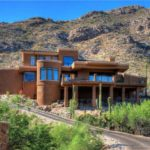 Search Coronado Foothills Homes for Sale