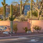Search La Paloma Homes for Sale
