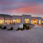 Search The Canyons Homes for Sale