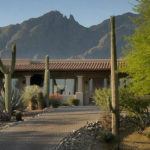 Search Catalina Foothills Homes for Sale