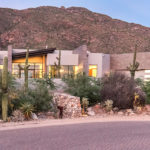Search Pima Canyon Homes for Sale