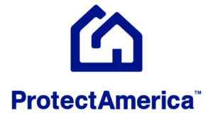 protect america home security