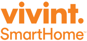 vivint smart home security