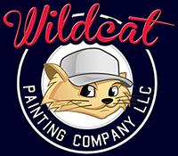 wildcat painting company