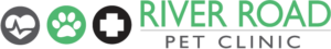 river road pet clinic