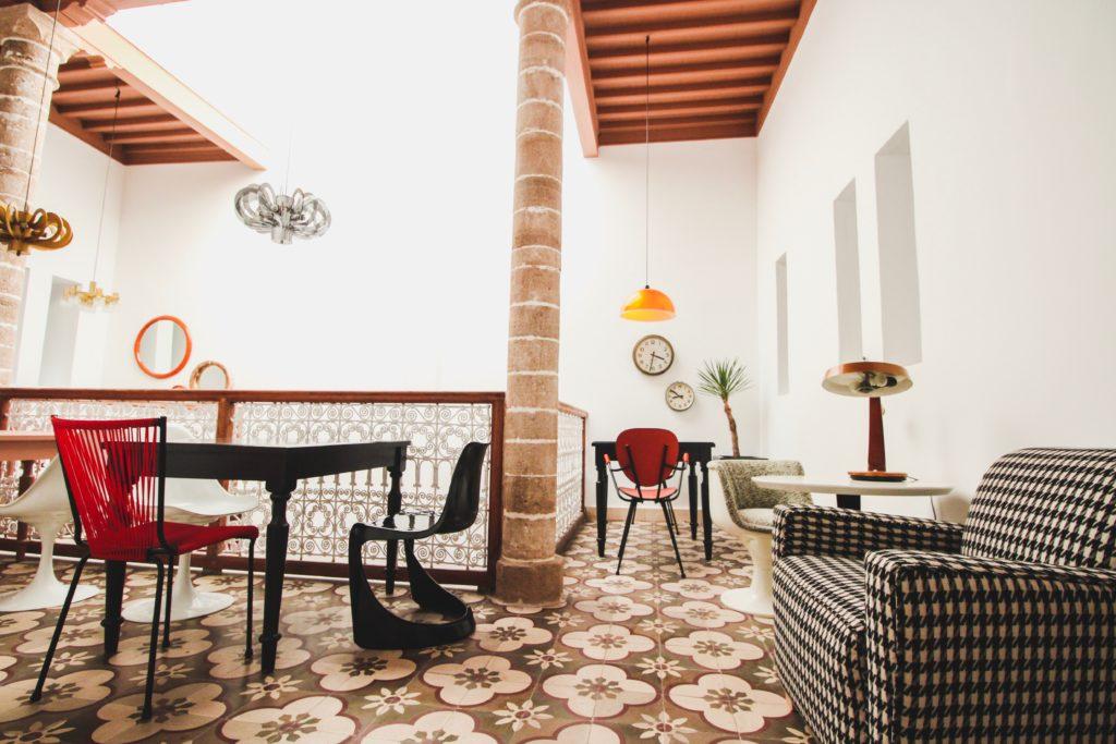 interior design home style