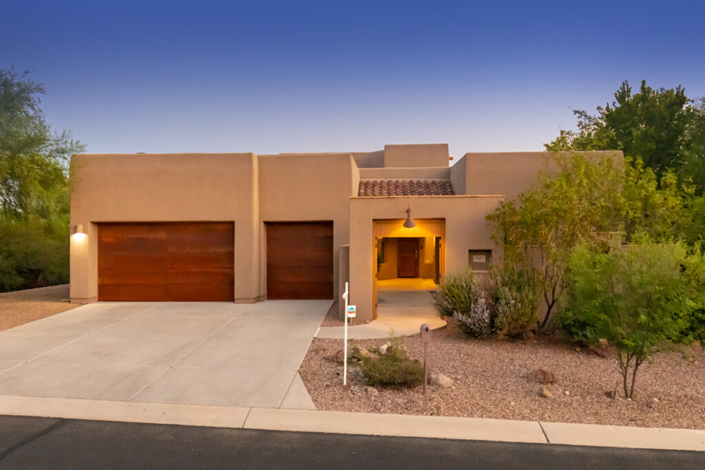 5237 W NEW SHADOW WAY, MARANA, AZ 85658